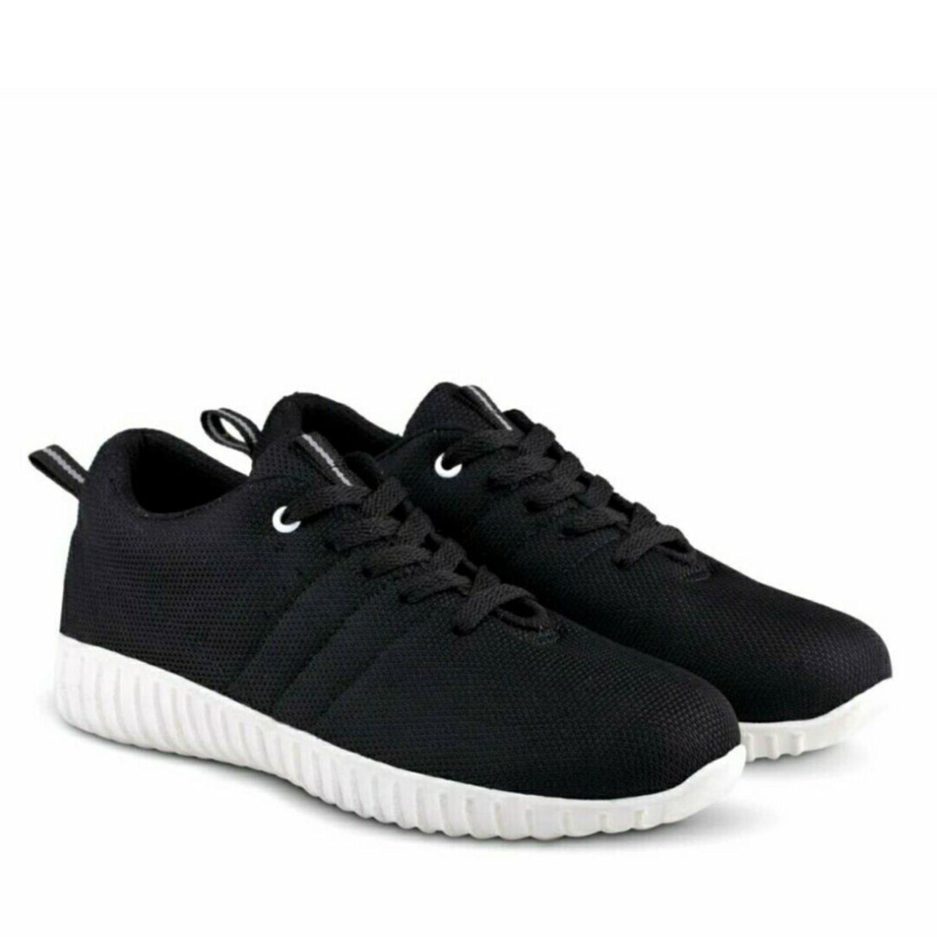 Adinova Shoes Sepatu Sport Adinio  Sepatu Olahraga   Sepatu Gaya Adinio   Sepatu Santai  3cadff6f93