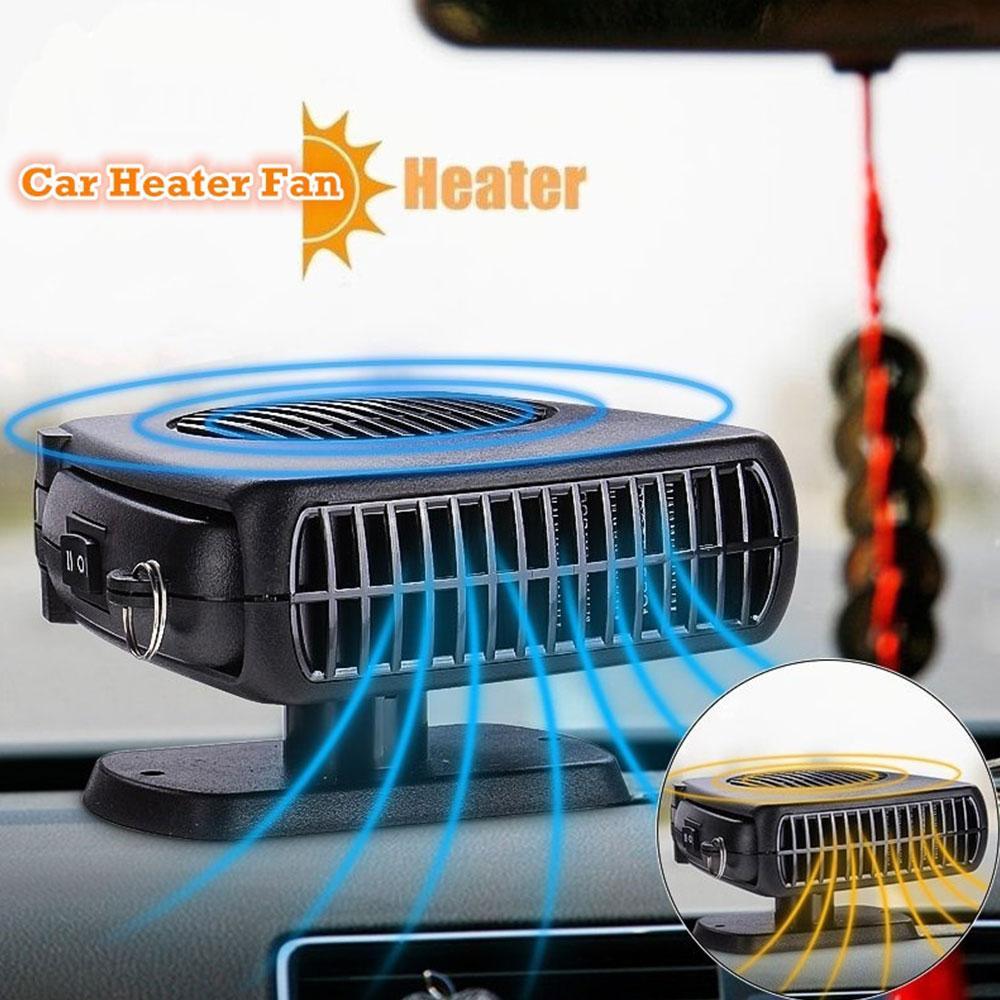Jual Top Cup Saringan Udara All New Cbr 250rr 17210k64n00 Kurry Abs Portable Black 150w Dryer Auto Demister