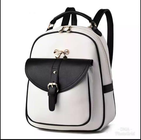 Revyra backpack morri