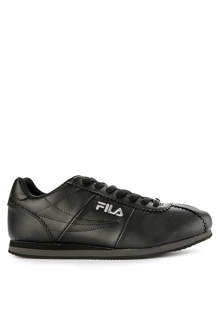 Fila Sepatu Lifestyle Euro Free