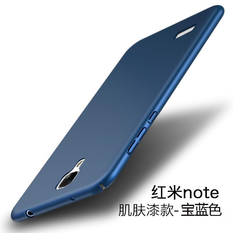 List Harga Xiaomi Note Hm 1s Cu Terbaru Februari 2019