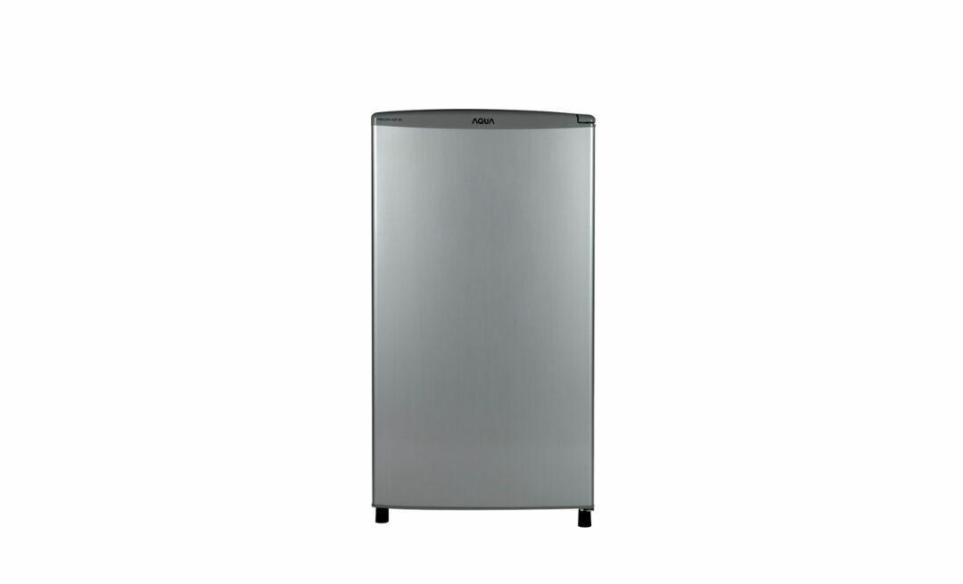 AQUA - Freezer 4 Rak AQFS4 - Neutral