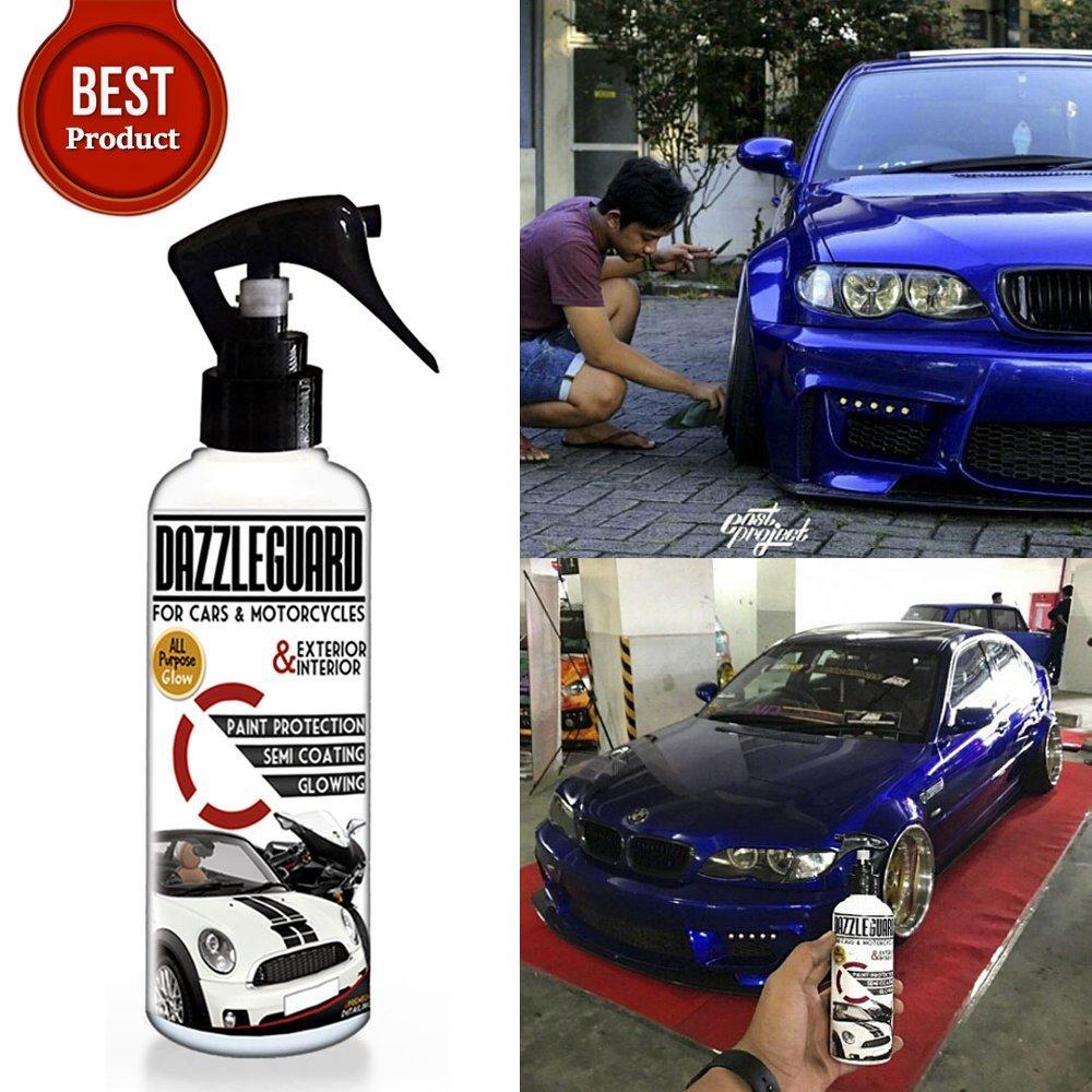 Jual Wax Alat Poles Kendaraan Lainnya Lazada Cream Penghilang Baret Gores Dan Special Pengkilat Pengkilap Body Helm Magic Nano Coating Spray Mobil Motor Efek Daun Talas