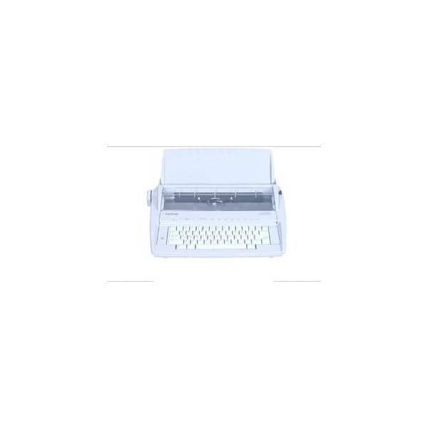 TERMURAH ! BROTHER GX-6750 MESIN KETIK LISTRIK ( ELECTRONIC