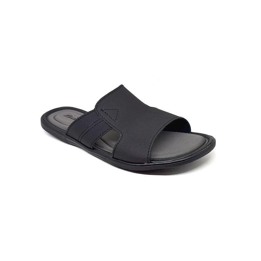 BATA Sandal Pria REPRO 8716089 Ukuran 39