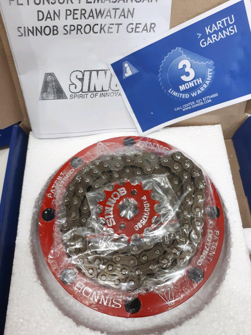 Harga Jual Honda Cbr150r Murah All New Cbr 150r Victory Black Red Banyumas Gear Set Sinnob Thailand 150 R Old Lama Th