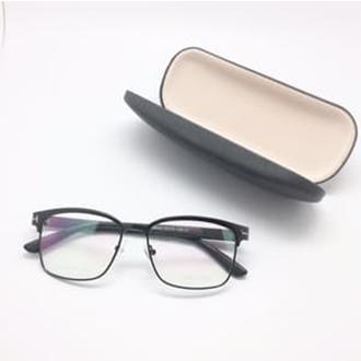 Frame Kacamata Tomford 20448 + Lensa Minus/Plus/Silinder untuk pria dan wanita