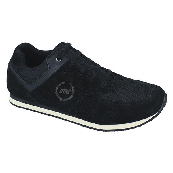 Catenzo Sepatu Sneakers   Sport Running Shoes - Bahan SINTETIS - Kode DA 030 924c914878