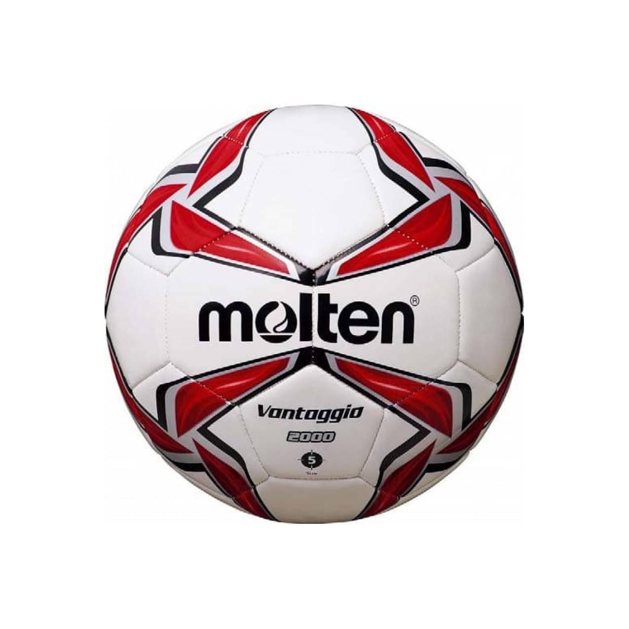 Sepak Bola Molten Vantaggio 1500 Biru Original Daftar Update Harga Source · Bola Kaki Sepak Vantaggio F5V 2000 MOLTEN Original