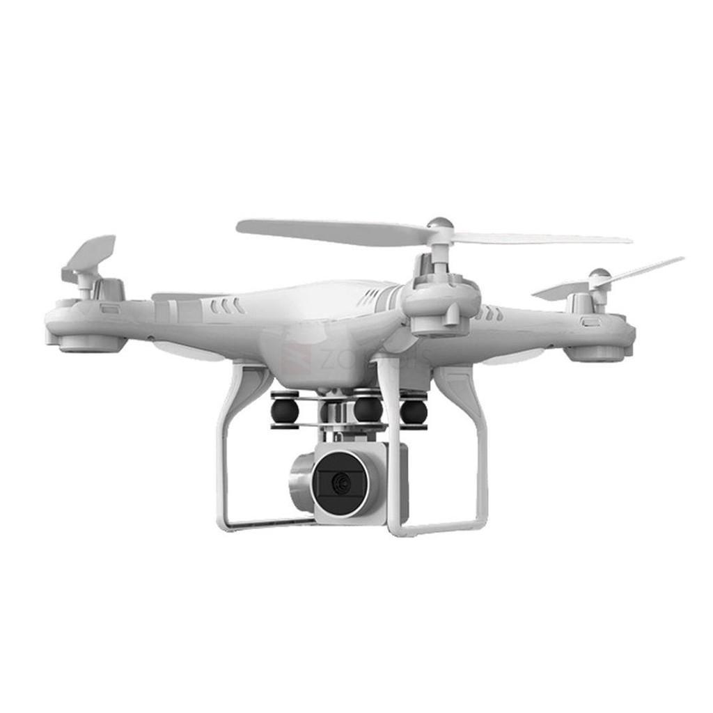 PROMO 12-12 Gratis Ongkir Bisa Bayar ditempat  Drone Baby Phantom 3 SH5HD dengan Kamera WIFI FPV 2MP Altitude Hold - Putih