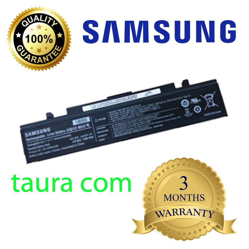 Baterai Original Samsung NP300 NP300E4X NP305 NP355 NP355E4X R428