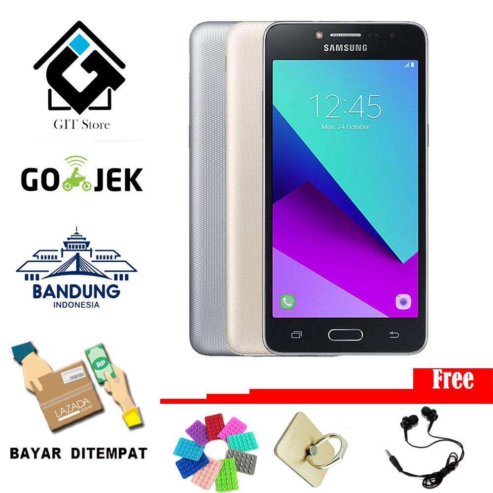 Samsung Galaxy J2 Prime - [8GB / 1.5GB] Bonus 3 Item