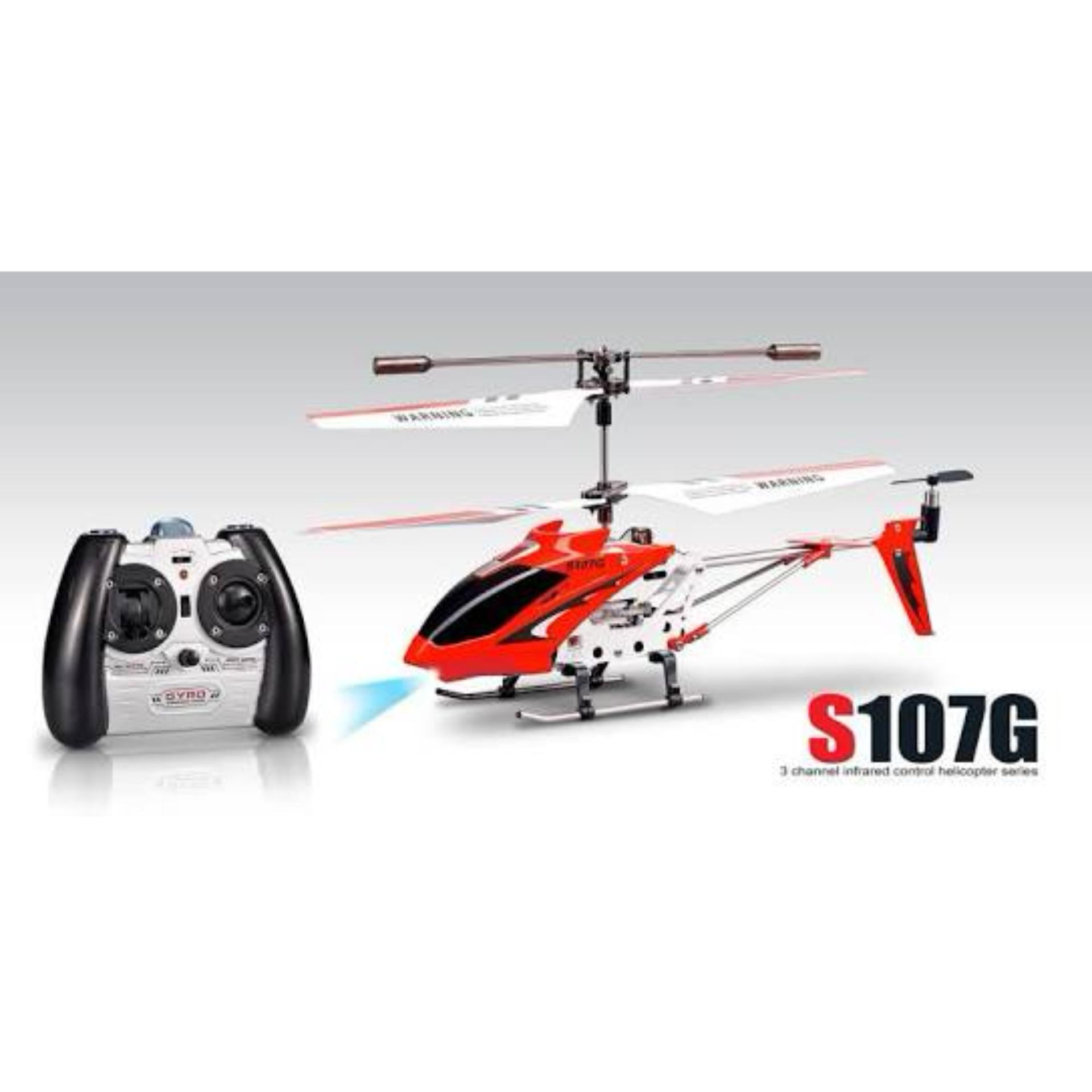Jual Produk Helicopter R C Toys Terbaru Di Lazadacoid