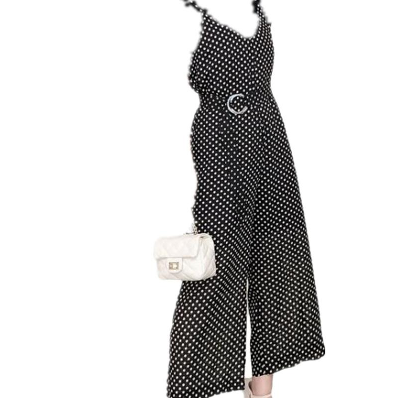 Kulot Terlihat Langsing Kaos Romper Korea Fashion Style Ukuran Besar