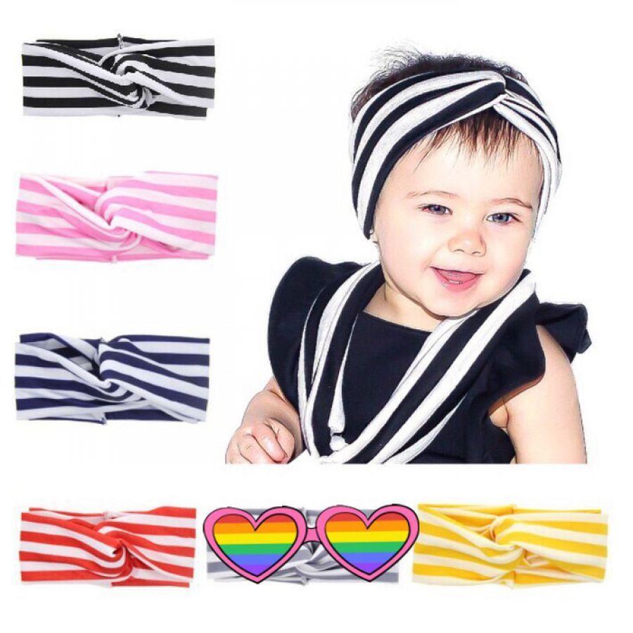 Kembarshop Set Rok Turban Bandana Bayi Diamond Putih Cek Harga Bando Anak Baby Headband Silang Produk Paling