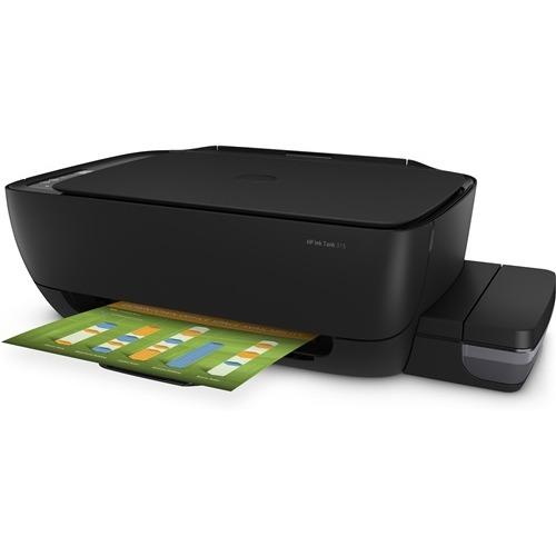 HP PRINTER 315 ALL-IN-ONE INK TANK (Z4B04A)