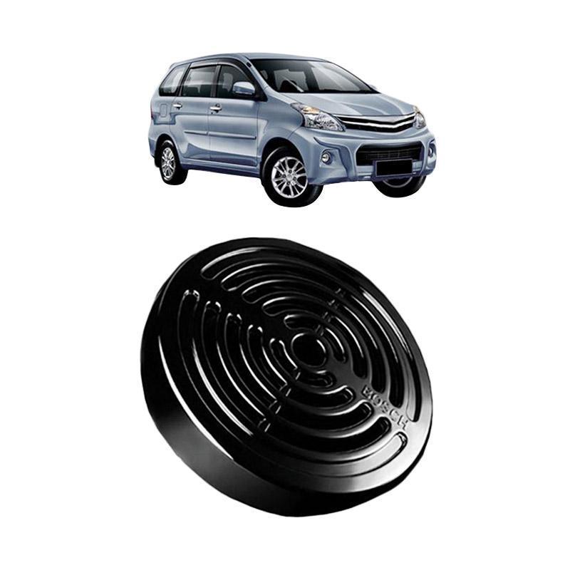 Klakson Mobil for Daihatsu Xenia