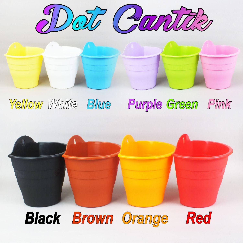 Jual pot tanaman canggih murah garansi dan berkualitas  b08ca1f853