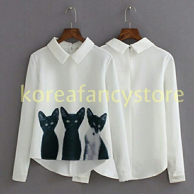 ... pakaian fashionIDR42999. Rp 43.999