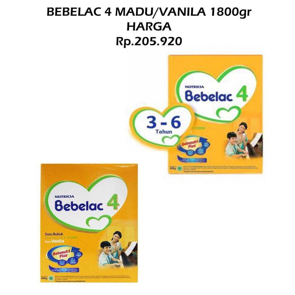 Jual My Baby Paket Murah Garansi Dan Berkualitas Id Store Hemat Minyak Telon Plus Longer Protection 60ml 3pcs Mtk040 Rp 112000 3