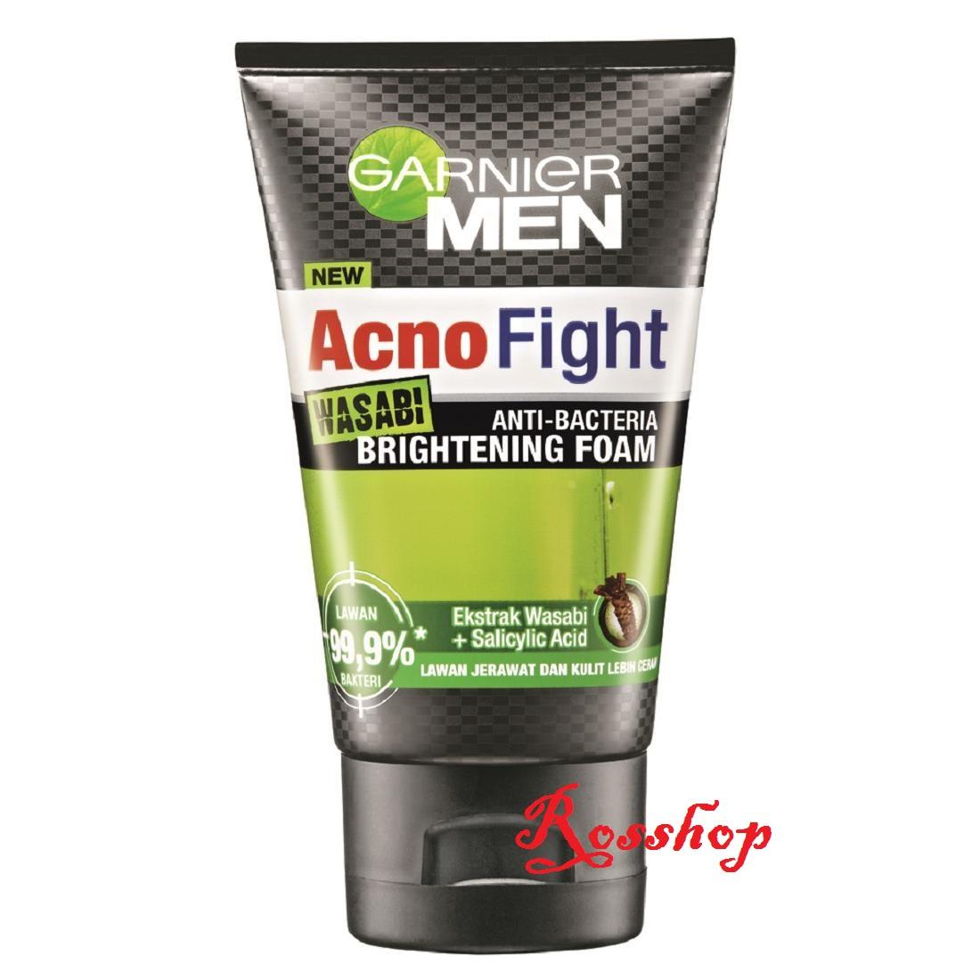 Buy Sell Cheapest Wasabi Np Fw Best Quality Product Deals Power Battery Fw50 For Sony Garnier Men Acno Fight Foam 50ml