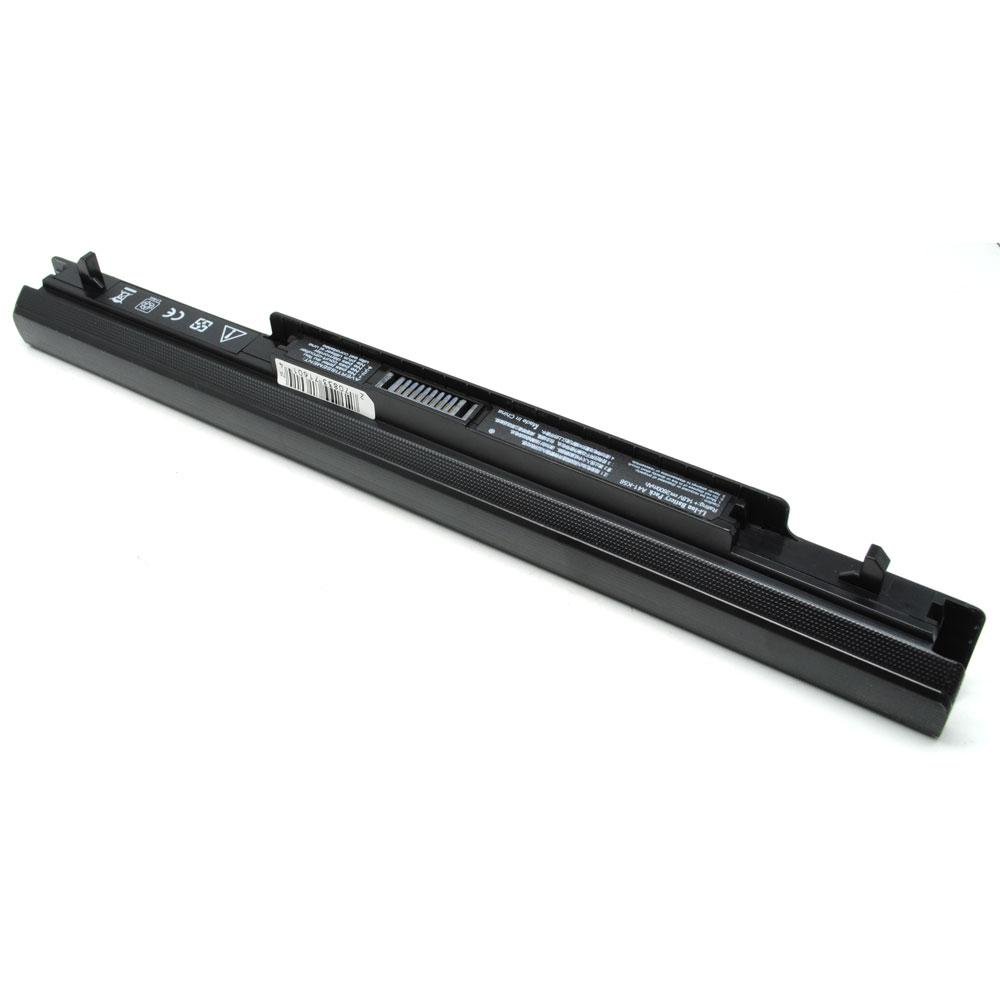Baterai Battery Batere Asus A46CA A46CB A46CM A46C A46 K46CA K46CB K46CM - Original