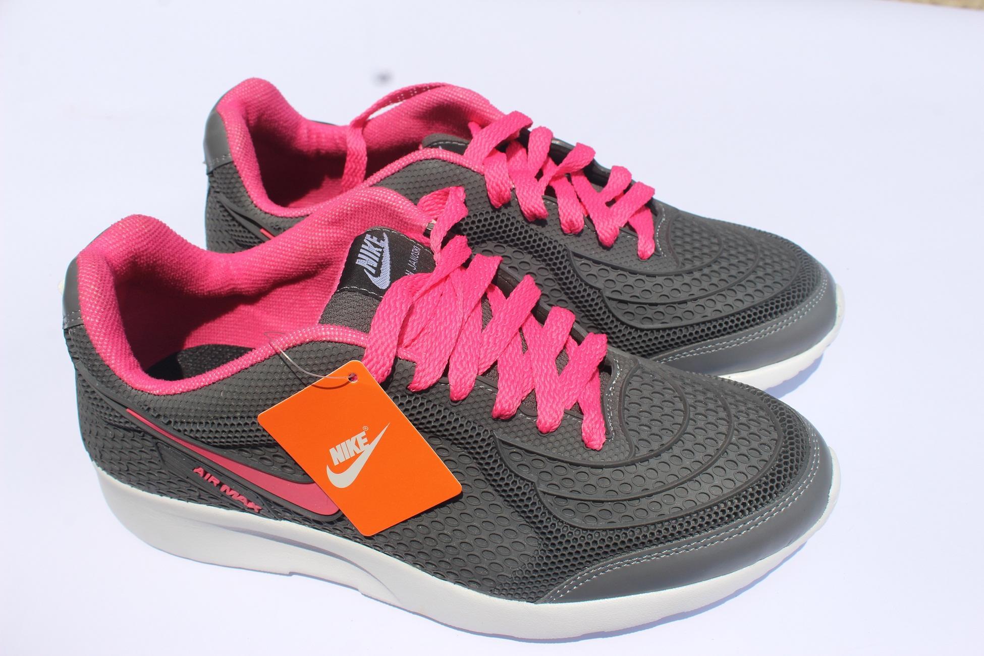 Sepatu pria wanita   sepatu casual murah   sepatu sport promo   sepatu  kekinian   sepatu a5dadaf901