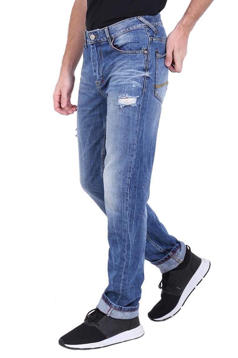 Beli Gamis Jeans Gj 009 Store Marwanto606 Miyoshi Josei Mj17sk009mf Denim Short Skirt Light Blue Biru 34 Bushido Bd17pa009pd Long Pants Ronin
