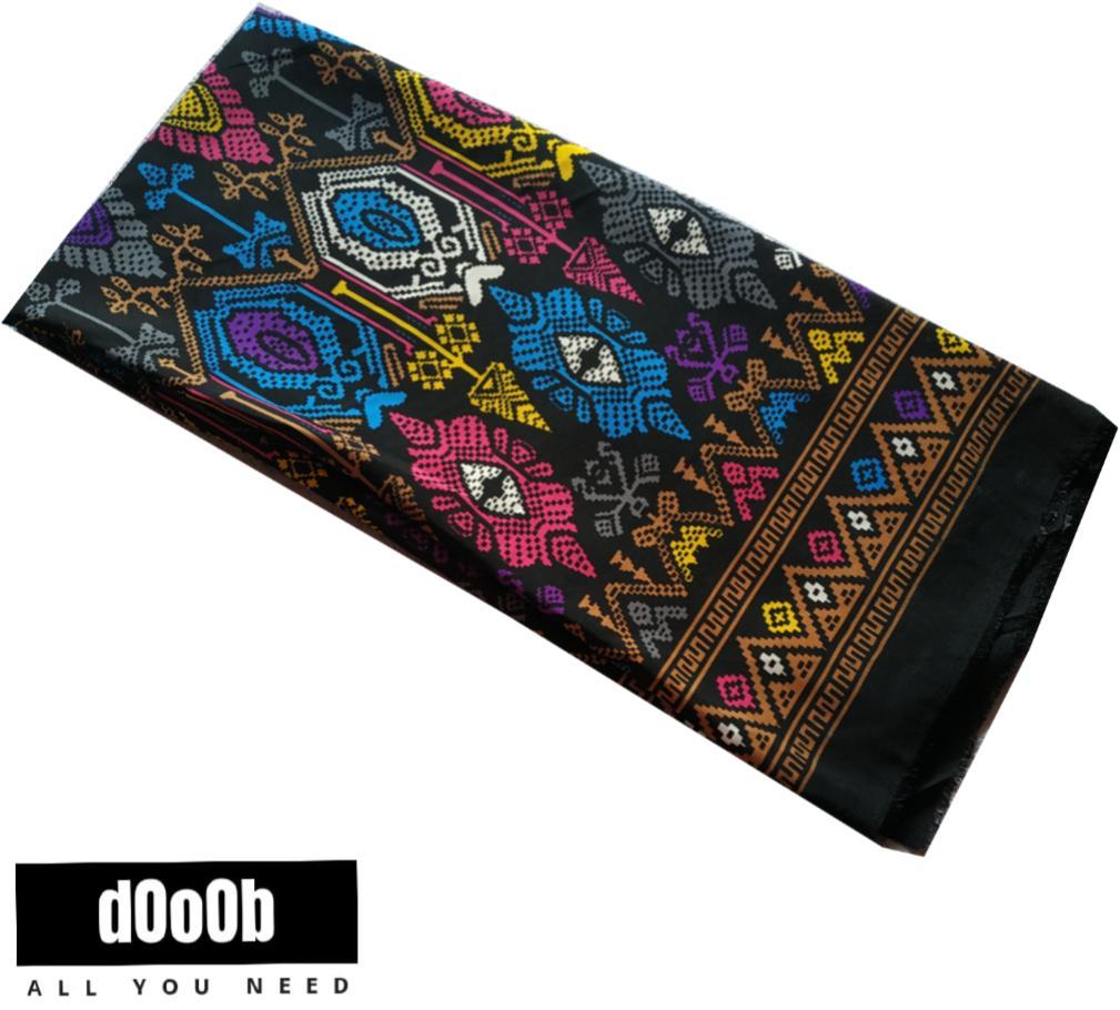 kain satin bali songket endek batik printing pertiwi bahan kebaya kutubaru kebaya wisuda kebaya modern kebaya rok lilit