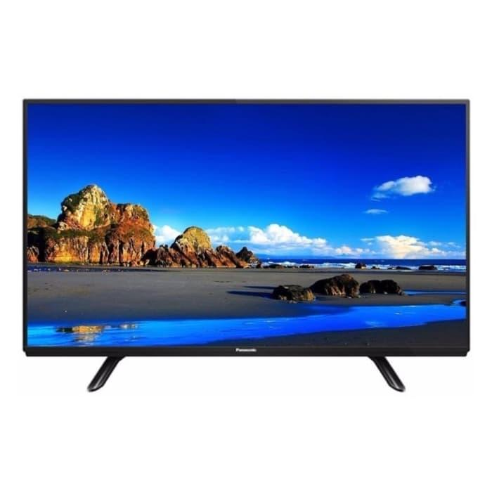 Panasonic IPS Led TV 32 USB Movie HDMI TH-32F305G HD Ready 32F305
