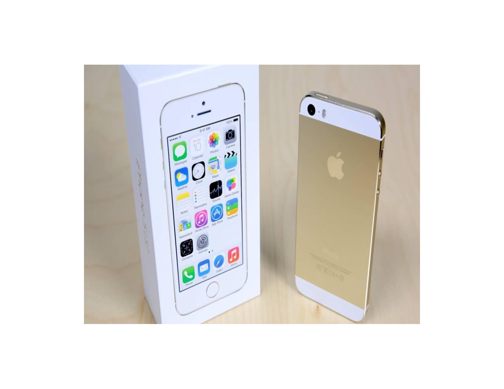 iphone 5s Super Copy NEW Barang Baru. Hanya 1,25 Juta
