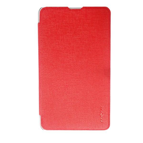Tablet Advan Flipcover merk Dyval untuk advan tablet E1C 3G, i7A
