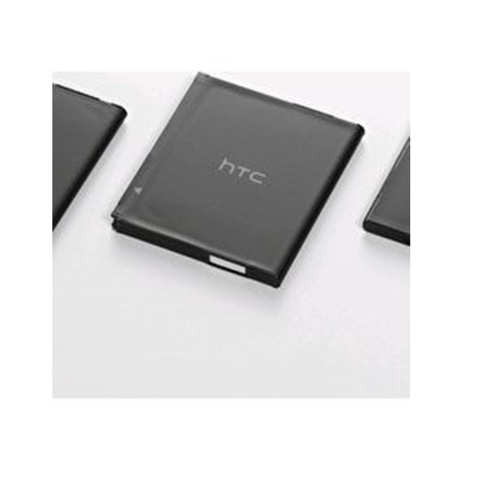 Battery HTC G18 / Sensation XE BG86100 Original Kapasitas 1730mAh
