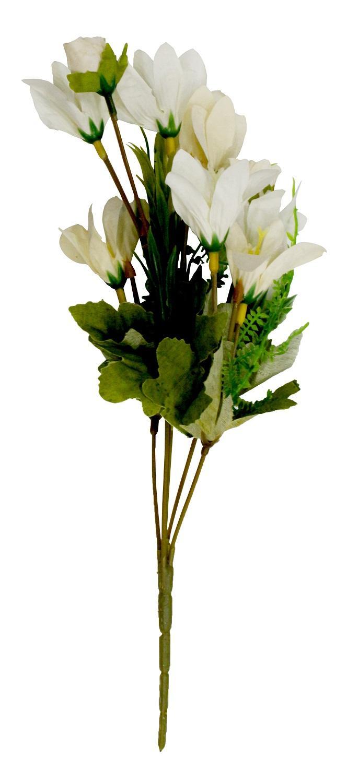 JYSK- Bunga Palsu ARTIFICIAL PLANT 17F103 ASSORTED