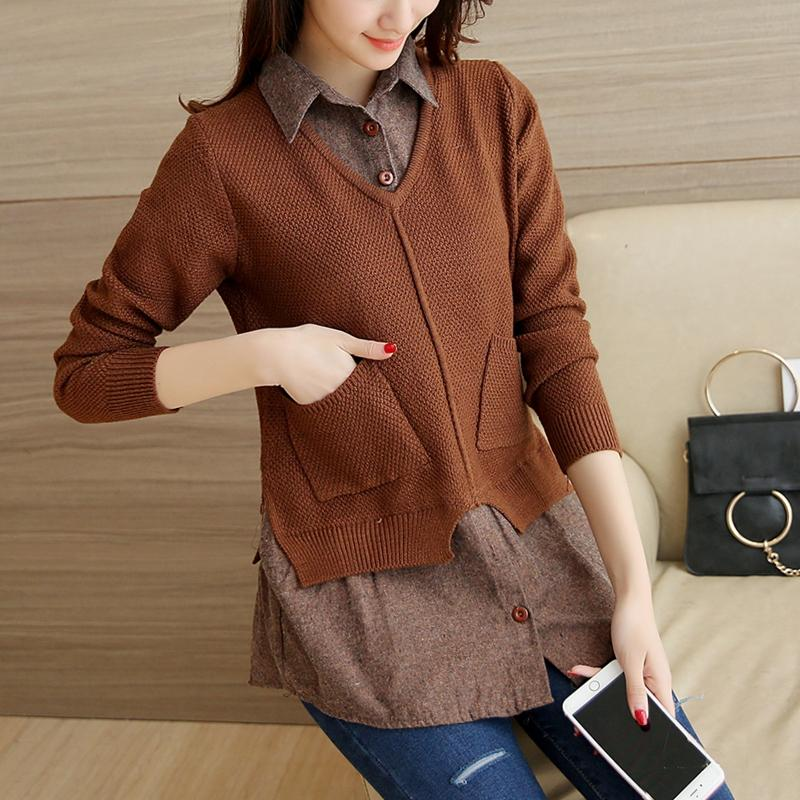 Buy   Sell Cheapest SWETER RAJUTAN BAJU Best Quality Product Deals ... 459d77cba8