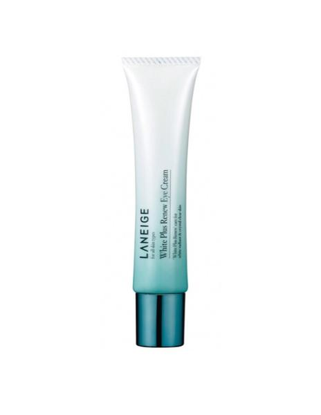 Laneige White Plus Renew Eye Cream - 15ml TERLARIS