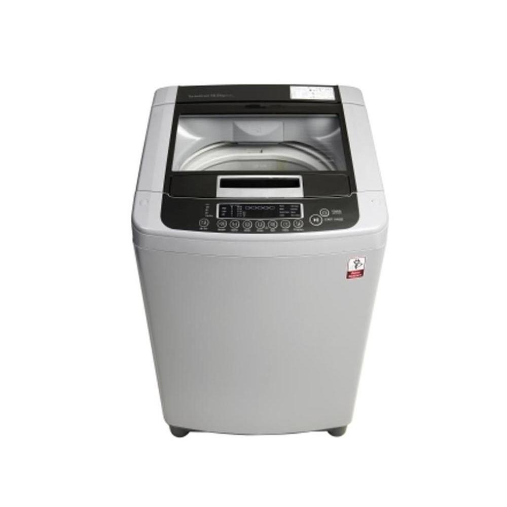 Mesin Cuci 1 Tabung Lg Kapasitas 7.5Kg Ts-75Vm Murah