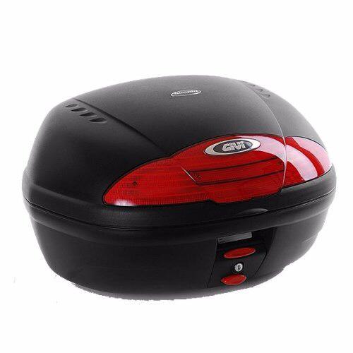 Box Motor Touring Adventure Givi E45 N Non Stop Lamp