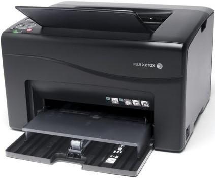 PRINTER FUJI XEROX CP205