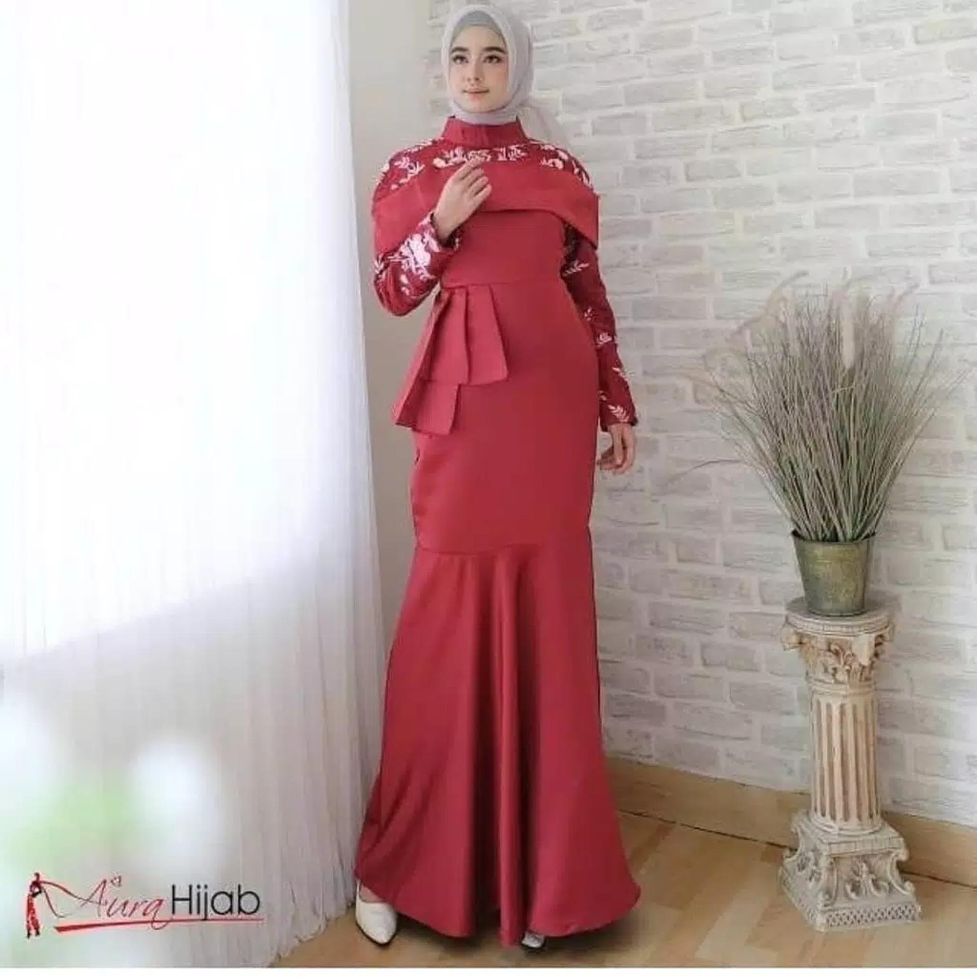 Jakarta Mall - Blouse dan Kemeja Wanita / Setelan Blouse/ Kemeja wanita / Long Dress Maxy / Long Dress Wanita / Gaun Panjang/Gaun Wanita / Tunik Wanita / Dress Muslim / Atasan Muslim / Gamis ; Murah; Motif dan Warna Real Photo #Ukuran M, L dan XL
