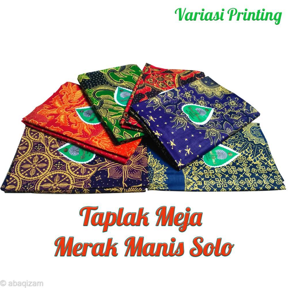 Jual batik solo bo5012 murah garansi dan berkualitas  319280c3c6