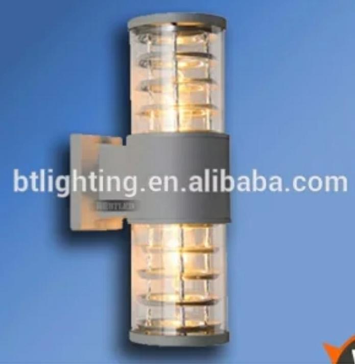 Lampu Dinding - Lampu taman - Lampu Hias - Lampu Minimalis - Wall Lamp