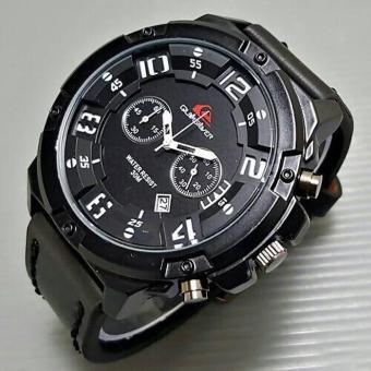 Pencarian Termurah SKMEI Men Sport LED Dual Time Watch Anti Air Water Resistant WR 50m AD1211 Jam Tangan Pria Tali Strap Karet Day Date Digital Alarm ...