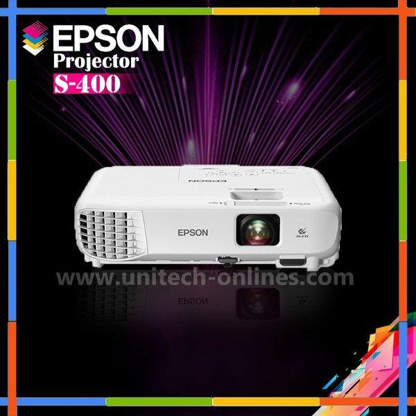 ... for epson Projector EMP ... Source · Rp 9.255.000