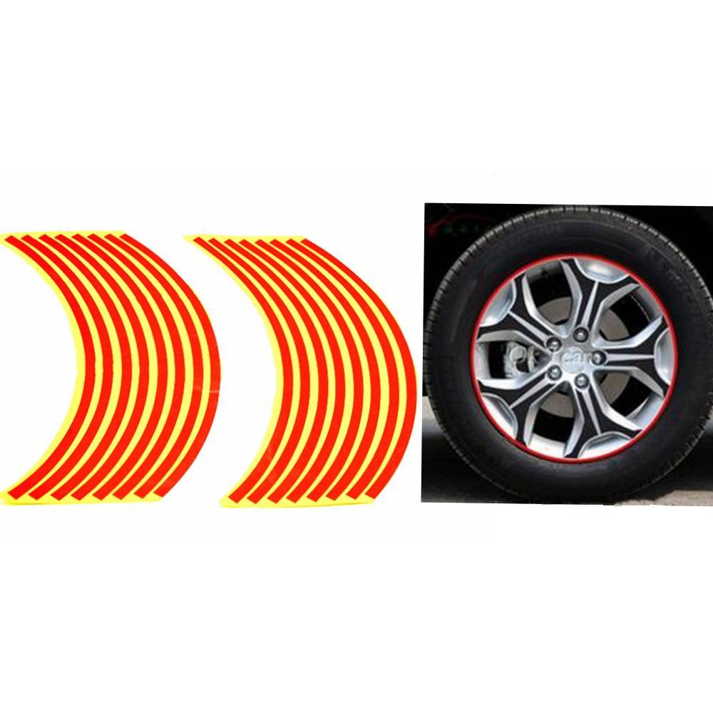 Jual Velg Mobil Adventus Murah Garansi Dan Berkualitas Id Store Wheel Protector Pelindung List Universal Rp 21125 Rimas Stiker Reflective Ban 2pcs Redidr21125