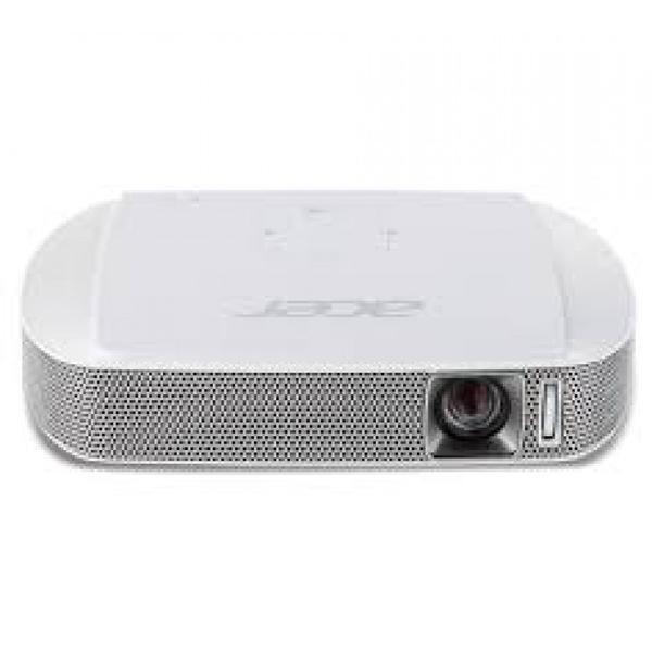 LARIS Projector Acer C205