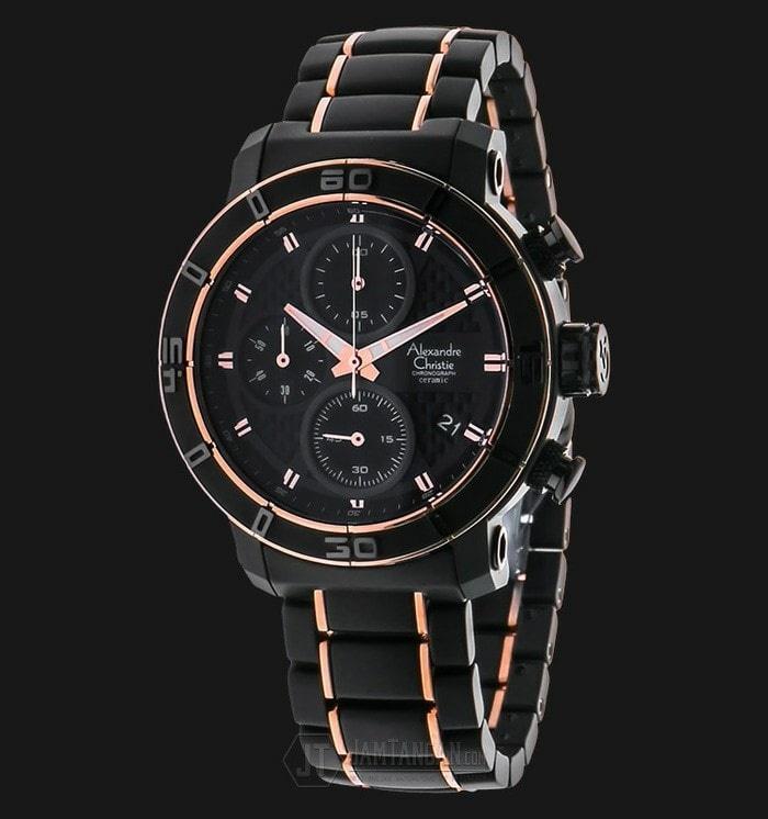 Jam tangan pria Jam tangan wanita Jam tangan couple Jam tangan pria anti d3ffdcf5d3