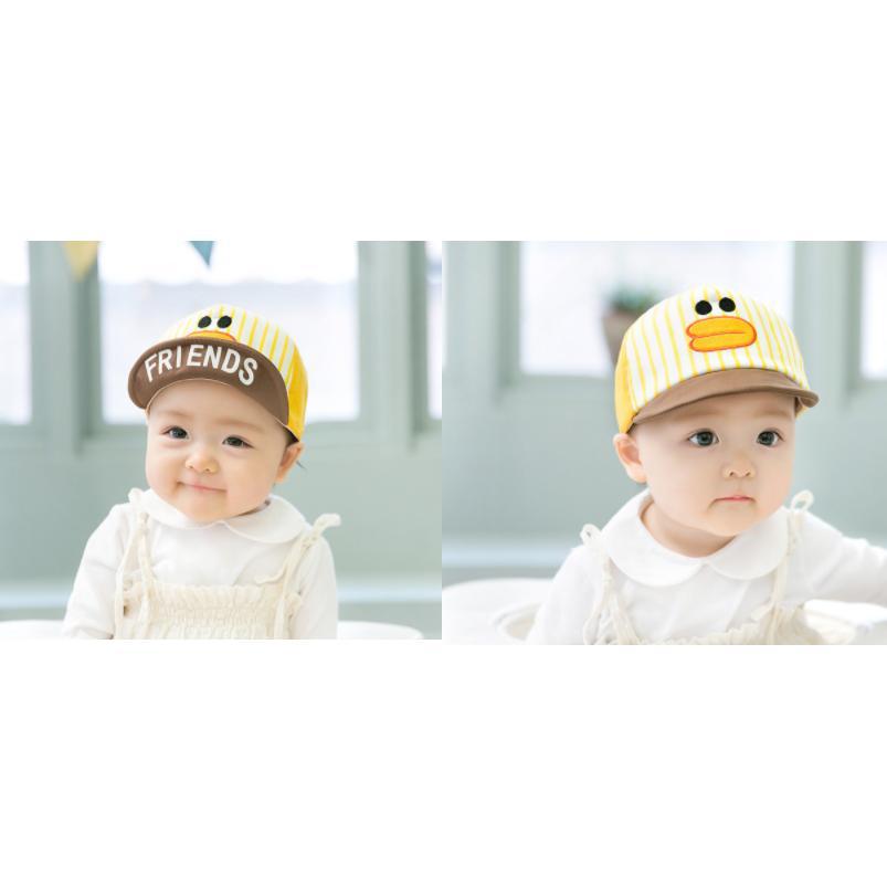 Topi Bayi / Topi Anak / Topi Bayi Motif Animal