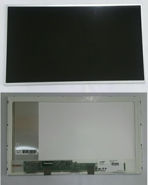 Layar Laptop, LCD, LED Acer Aspire 7741