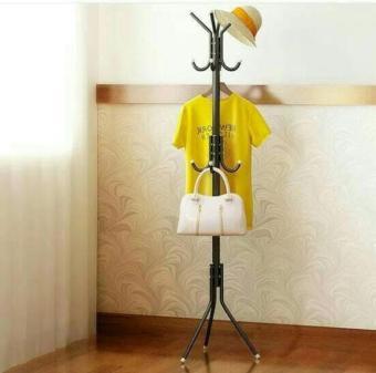 Harga Penawaran Standing Hanger Multifungsi Terlaris discount - Hanya Rp75.255